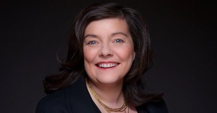 anne boden starling bank ceo