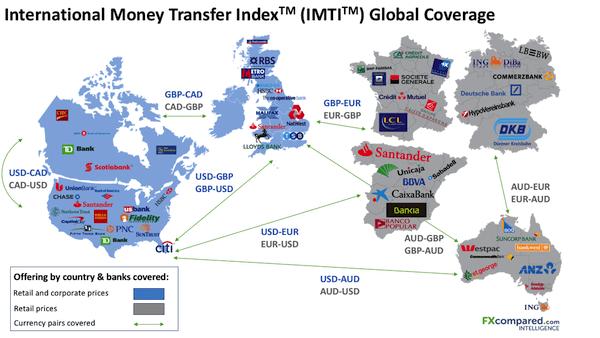 IMTI map