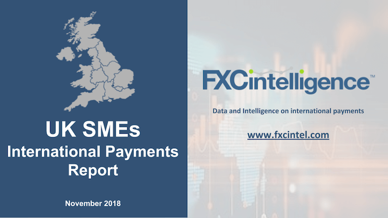 UK SMEs Corporate Report