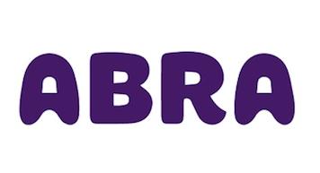abra_logo