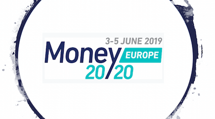 Money2020 Europe 2019 Report