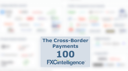 Top 100 Payment Companies Thumb