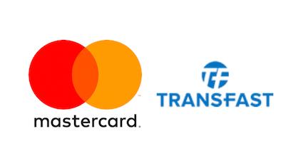mastercard transfast deal