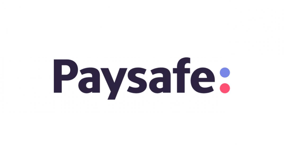Paysafe Q2 2021 earnings