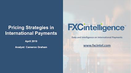 FX Pricing Strategies Thumb