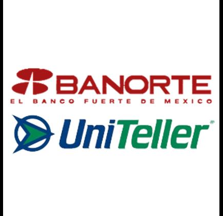 uniteller logo