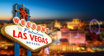 vegas money2020 conference