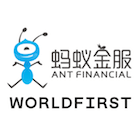 world_first_ant_logo