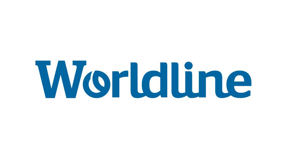 Worldline Q2 2021